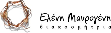 Eleni Mavrogeni